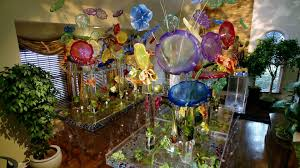 Bay Decoration Themes In Office For New Year by Birthday Party Ideas Pictures U0026 Tips Hgtv