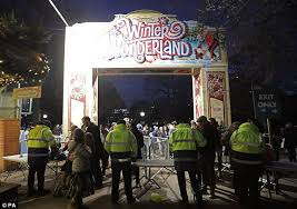 terror fears for safety of packed crowds at hyde park s winter