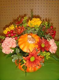 florist huntsville al fall pumpkin arrangement in huntsville al country home flowers
