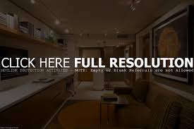galley bathroom design ideas small studio apartment decorating ideas dining room with modern