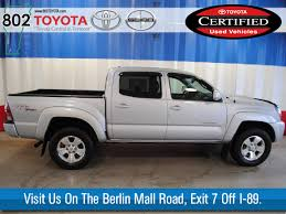 best toyota used cars four toyota vehicles it into edmunds best used cars list