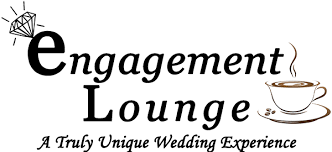 wedding vendors wedding vendor directory find wedding vendors engagement lounge