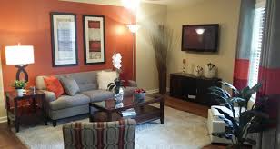 high ridge apartments apartments in athens ga high ridge apartment homes athens georgia 30606 westside living room flash gallery image