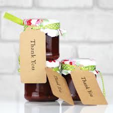 wedding favours sle chilli jam wedding favours 100g jars the smokey