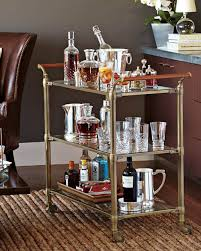 Mini Bars For Living Room by 39 Cool Home Mini Bar Ideas Shelterness For The Home