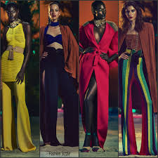 Fashion Sizzlers Archives Fashionsizzle by Resort Archives Fashionsizzle