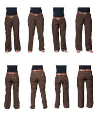 home red ants pants workwear for women made in the usa
