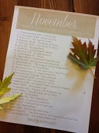 join me in november as we pray scriptures of thanksgiving free