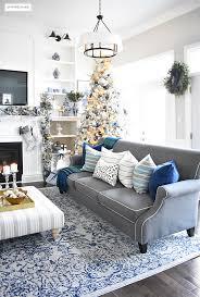 silver living room ideas gold and silver living room ideas thecreativescientist com