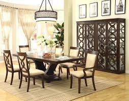light sconces for living room home design u0026 home decor