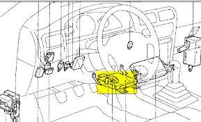 nissan check engine light codes 94 nissan sentra 1 6l engine my check engine light is on i have
