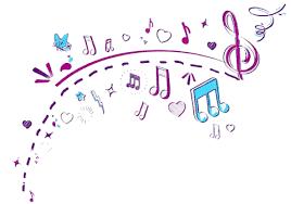 imagenes png violetta violetta brazil wix com