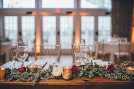 wedding rehearsal dinner ideas wedding warm up 11 rehearsal dinner ideas on cape cod cape cod