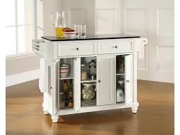 portable kitchen island target top kitchen island target designs ideas and decors target