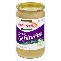 vienna gefilte fish yehuda gefilte fish sweet from ralphs instacart