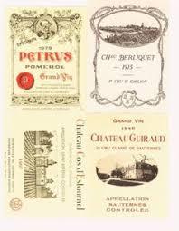 etiquettes dragã es mariage www vinetiquettes ou la collection d étiquettes de vin wine