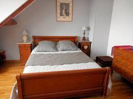 chambres d hotes granville chambres d hôtes chez geneviève et emile chambre et chambre