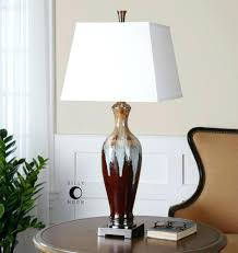 table lamps full size table lampsamazing uttermost table