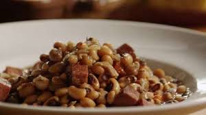 cooker spicy black eyed peas recipe allrecipes