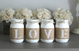 Rustic Valentines Day Decor by Valentine U0027s Day Rustic Home Decorations U2013 Jarful House