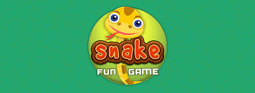 download free snake fun games download free games for mobile
