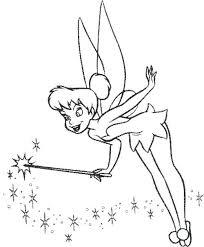 disney coloring pages koloringpages disney princess coloring pages