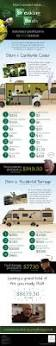 164 best egd u0026 wayfinding 14 best infographics images on pinterest digital marketing