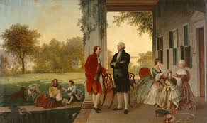French Revolution Painting Bathtub Have The French Elected Three Khazar Presidents In A Row What Is