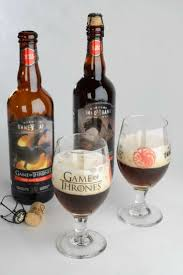 13 best game of thrones wine glasses images on pinterest wine