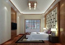 Asian Style Bedroom by Southeast Asian Style Bedroom Ceiling And Walls Download 3d House