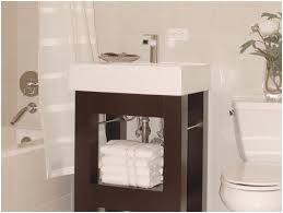 Small Corner Vanity Units For Bathroom by Bathroom Small Corner Bathroom Vanity Sink Small Bathroom