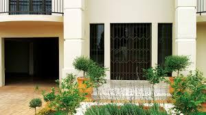 security doors trellis doors security gates maxidor