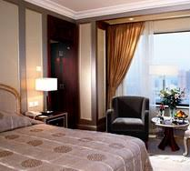 in suites beijing hotel beijing hotel deals the kunlun beijing