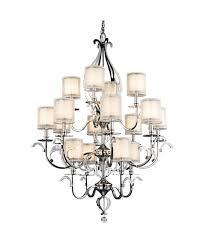 wonderful chandelier lighting fixtures lighting chandeliers for