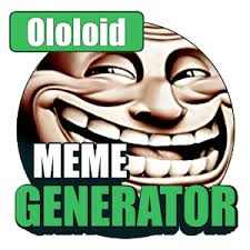 Meme Generator For Android - ololoid meme generator android apps on google play