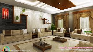 Images Of Home Interior April 2016 Kerala Home Design And Floor Plans