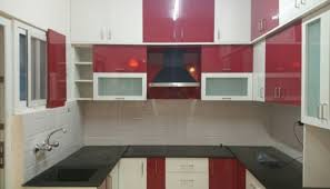 asian style kitchen cabinets asian kitchen design ideas kitchen cabinets remodeling net