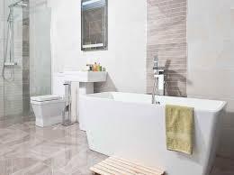 bathroom design help white tile shower ideas bathroom tiles designs can help you