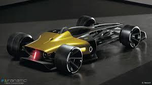 mclaren f1 concept renault rs 2027 vision f1 car concept u2013 f1 fanatic