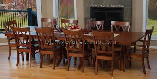 Round Dining Room Table For 8 20 Round Dining Room Tables For 10 Needs Idea For Front