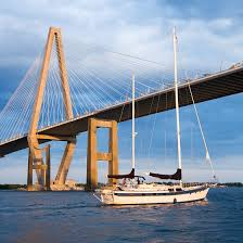 South Carolina How Long Does It Take To Travel To The Moon images List of cruise lines departing from port of charleston sc usa today jpg