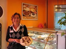 village inn thanksgiving best of the best u0027 in northwest arkansas pie dessert bakery