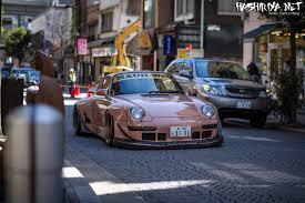 porsche rwb 996 img 4177 2 jpg 1 920 1 280 pixels porsche pinterest cars