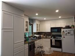 how to make cabinets go to ceiling how to build your cabinets to the ceiling