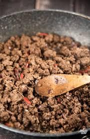 Stew Ideas Spicy Beef Stew Paleo Leap