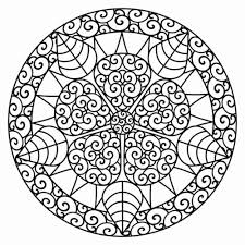 printable coloring pages for adults geometric free printable coloring pages for adults geometric coloring pages