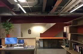 co working space in shoreditch u2014 ehk