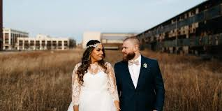 photographers rochester ny 40 gallery of wedding photographers rochester ny 2018