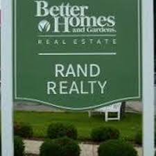 better homes and gardens ls anthony stokes pereira better homes and gardens rand realty real