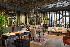 home interior store marina home interiors opens flagship store design middle east